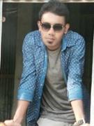 Frk Farhan