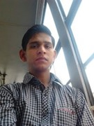Ranpura Purvesh
