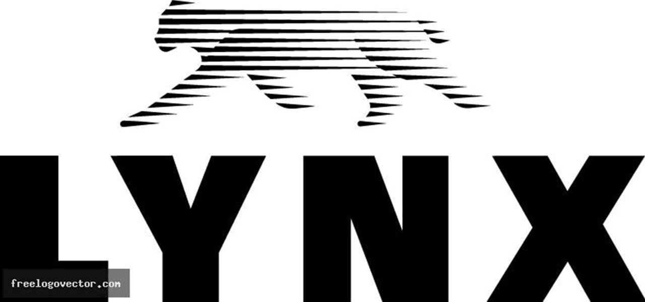 W3M or Lynx? Why? « Null Byte :: WonderHowTo