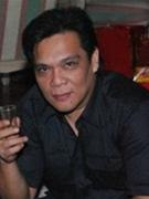 EdwardMarcos