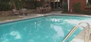 maintain swimming pool with lowes.300x140 Lowes Swimming Pools