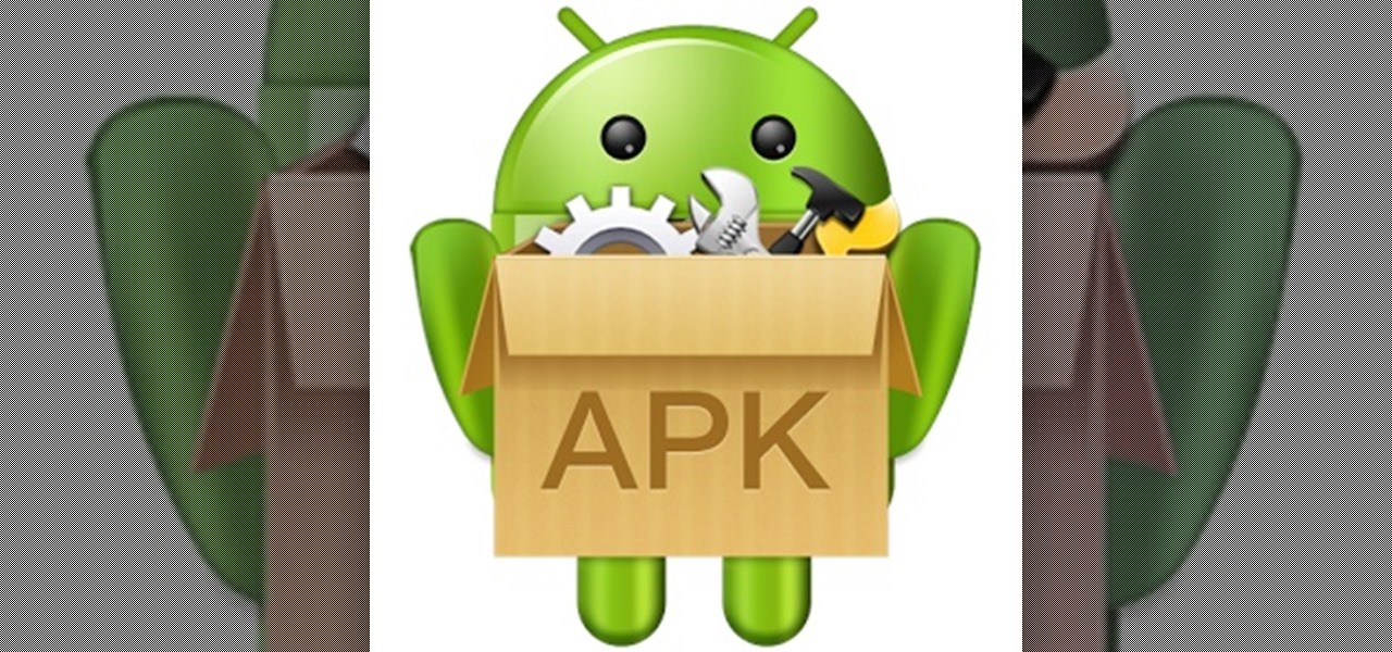 How to Bind Dendroid Apk with Another Apk « Null Byte