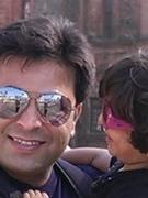 Dileep Jhambia
