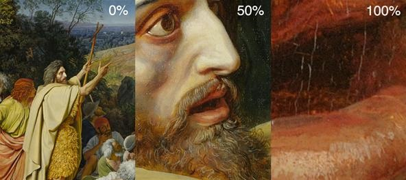 How to Use Google's Art Project (Enjoy Artwork Masterpieces on the Web)
