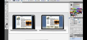 Differentiate between pixel dimension & resolution when using Illustrator CS5