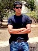Nilesh Anand