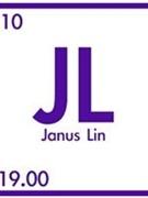 Janus Lin