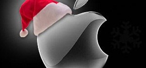 Downgrade and Jailbreak Your iOS Devices Stock Firmware for the Holidays