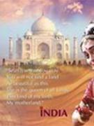 Chari Anil