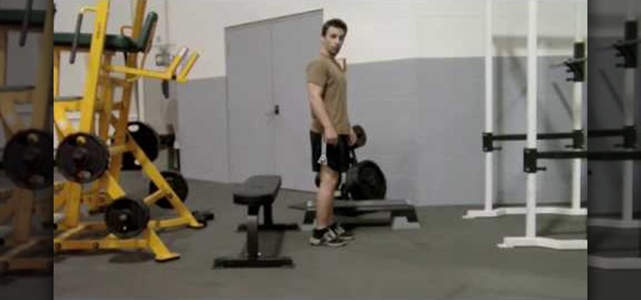 do-one-leg-squats-and-increase-your-testosterone.1280x600.jpg