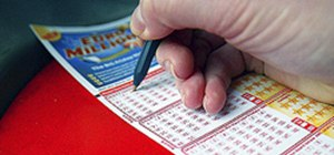 Increase Your Odds of Hitting the MEGA Millions Jackpot