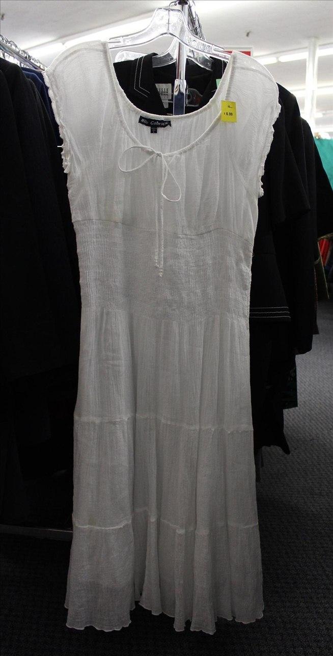 Modern Steampunk Clothing Women However, a modern dress might