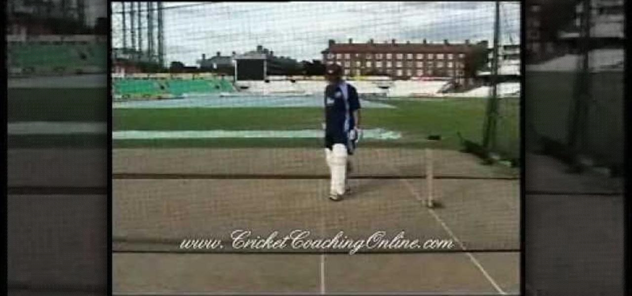Slip Catching /& Wicketkeepers Katchet Training AidCricket Fielding Tool