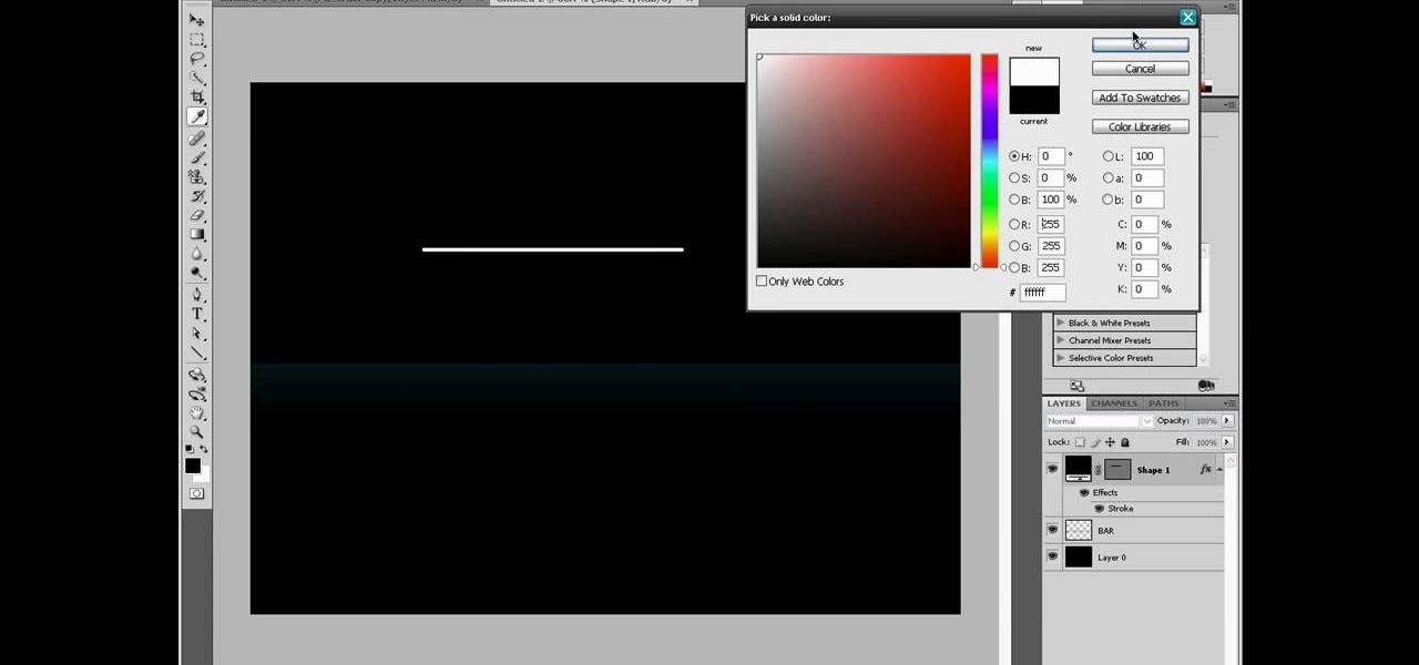 Gallery Of Make Your Own Desktop Wallpaper Photo