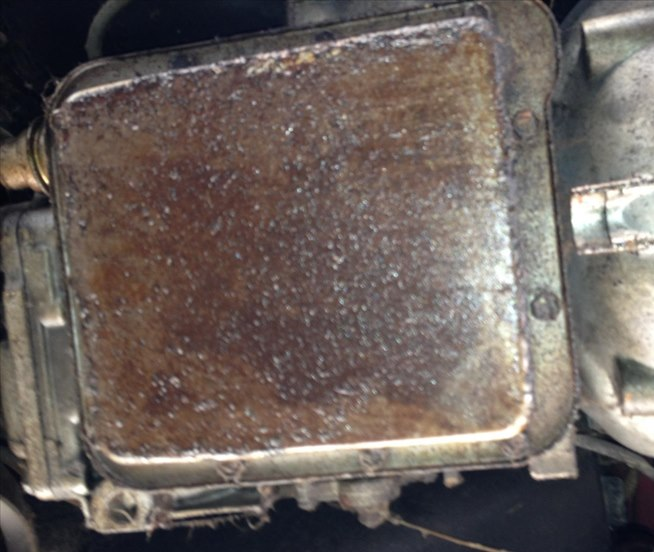 Transmission Fluid Change: How To Change Automatic Transmission Fluid And Filter On