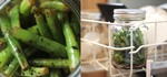 Dishwasher Cooking: Delicious Recipes You Can Make While Cleaning Your Dishes