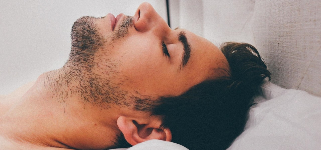 Chronically Missing Just 1 Hour of Sleep a Night Makes Your Body Ripe for Sickness, New Study Says