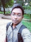 Faruk Omar