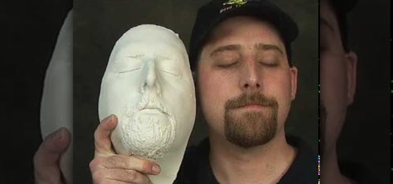 Alginate mask: how to use this innovation 67