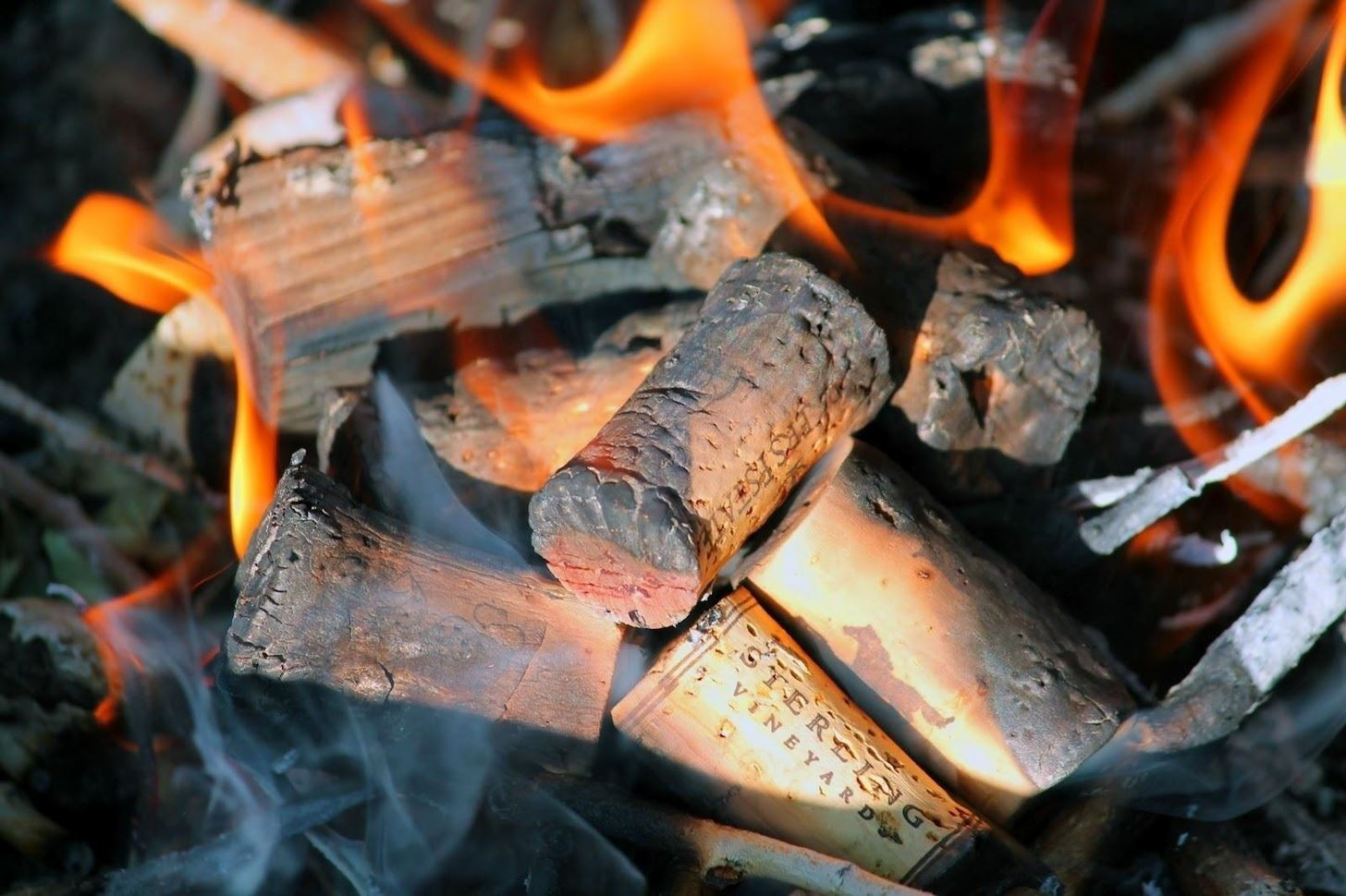 How to Make Your Own Waterproof Matches for Faster, Easier Fire-Starting