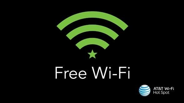 Fast Secrets In How to Hack Wifi