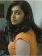 Shilpa Hirani