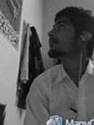 Routash Kumar