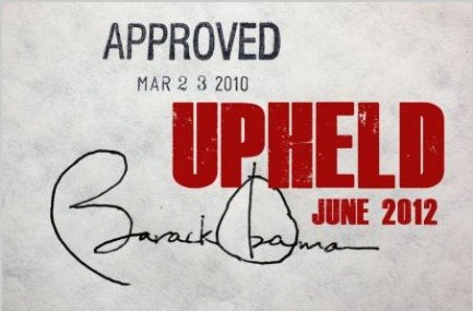 Obamacare Passed: What It Means to You