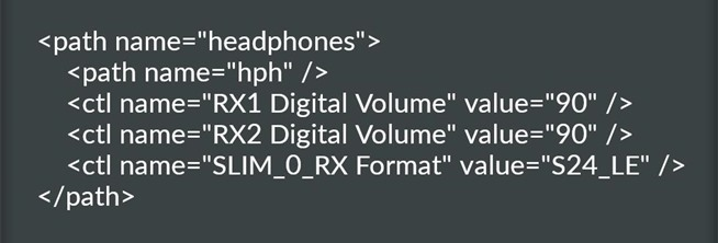Increase the Maximum Headphones Volume Level on Your OnePlus One