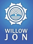 Willow Jon Collamer