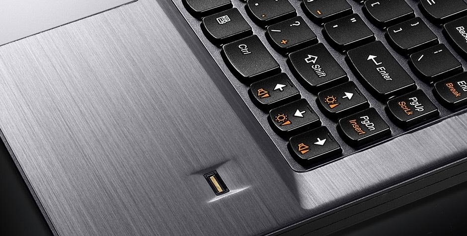 Flawed Laptop Fingerprint Readers Make Your Windows Password Vulnerable to Hackers
