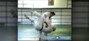 Do judo Japanese martial arts