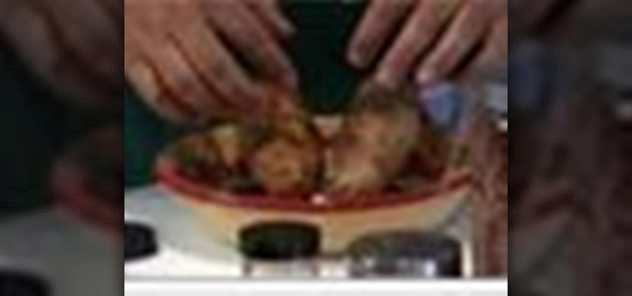 vegetarian-recipes.won...