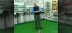 How to Know which golf putter length is right for you