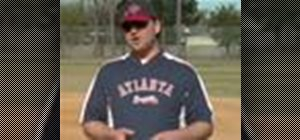 Be a baseball coach, manager or umpire
