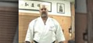 Learn about Okinawan Karate