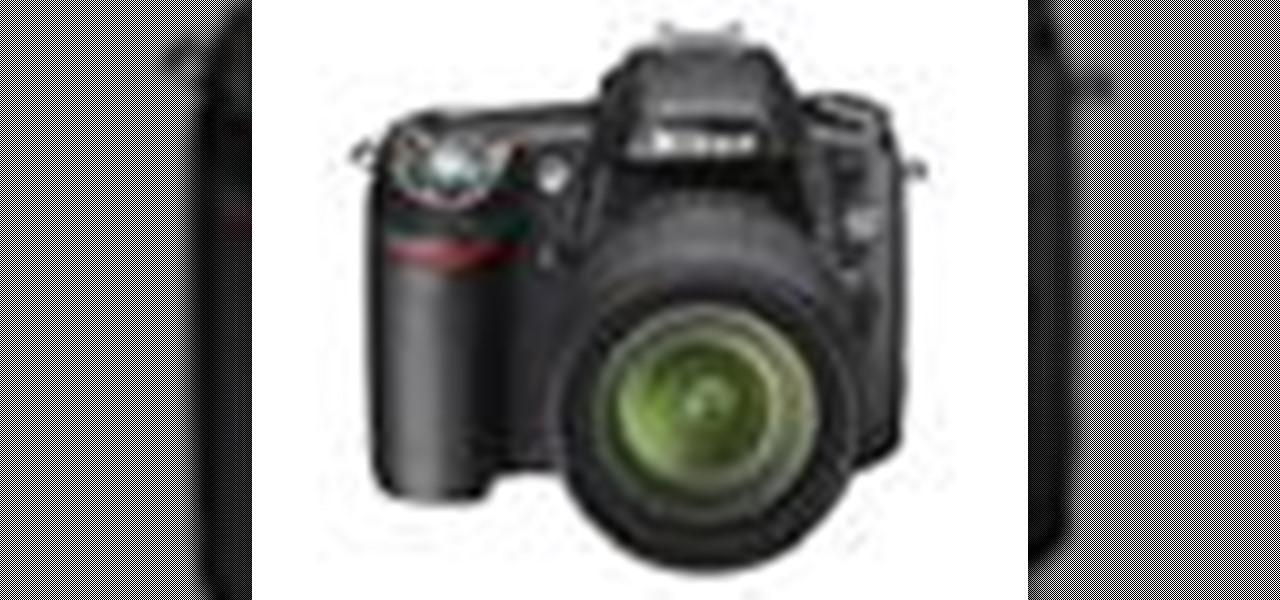 Nikon Capture скачать crack