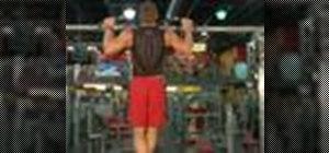Do back compound exercises