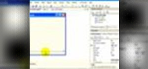 Use the Status Strip control in Visual Basic 2005