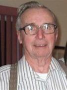 Murray Wentzell