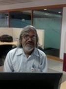 Brijmohan Tiwari