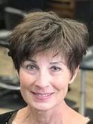 Lori Bruner Conway