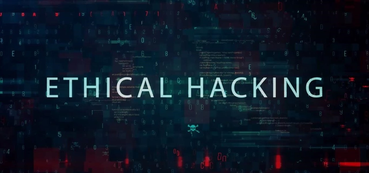 How to Hire a Hacker (Ethical Hacker) « Ethical Hacker :: WonderHowTo