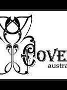 Covet Australia