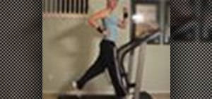 Lubricate your treadmill to improve performance