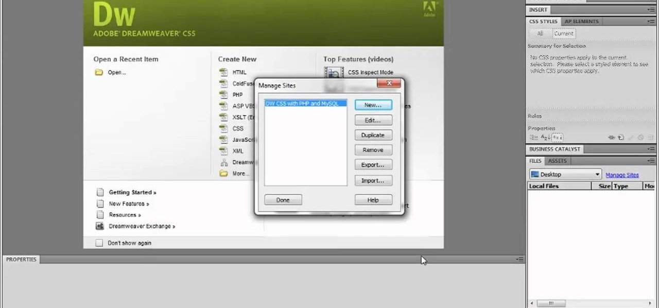 http://img.wonderhowto.com/img/50/18/63475372662238/0/define-website-when-using-adobe-dreamweaver-cs5.1280x600.jpg