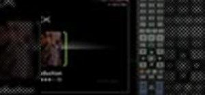 Use Huluplus to watch Hulu shows and movies on a Samsung Blu-Ray player