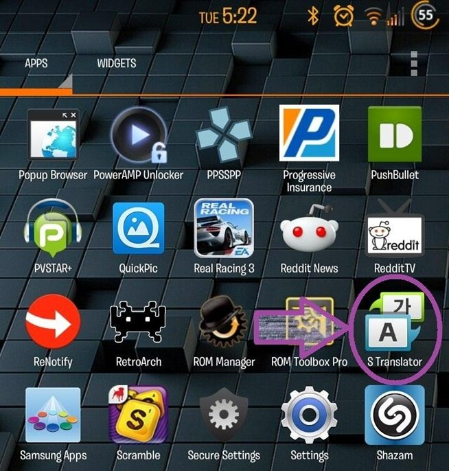 samsung galaxy ace apps to sd card samsung galaxy s iii galaxy s 3 can
