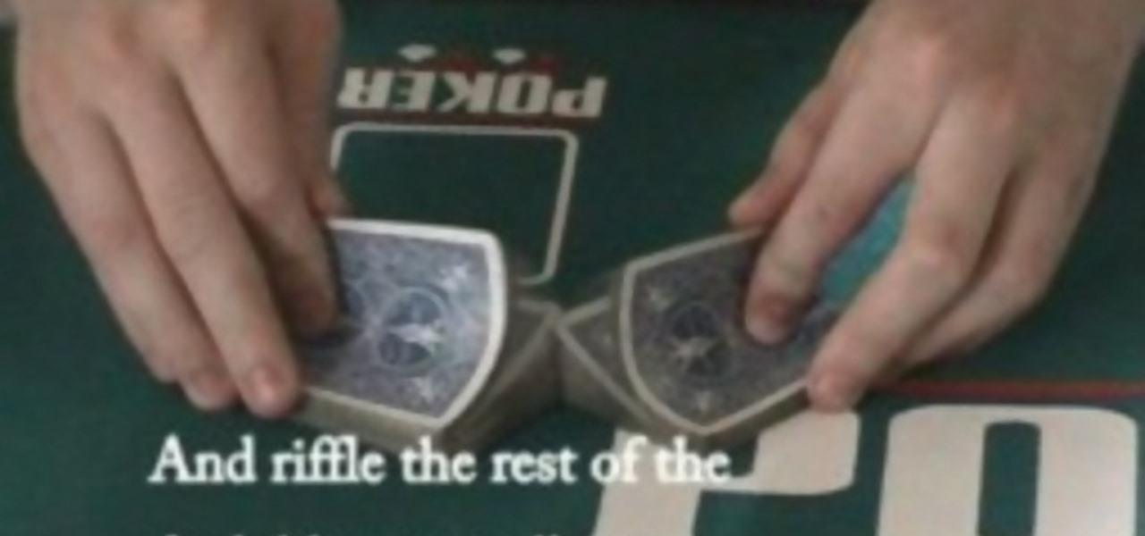 Poker tipps und tricks texas holdem