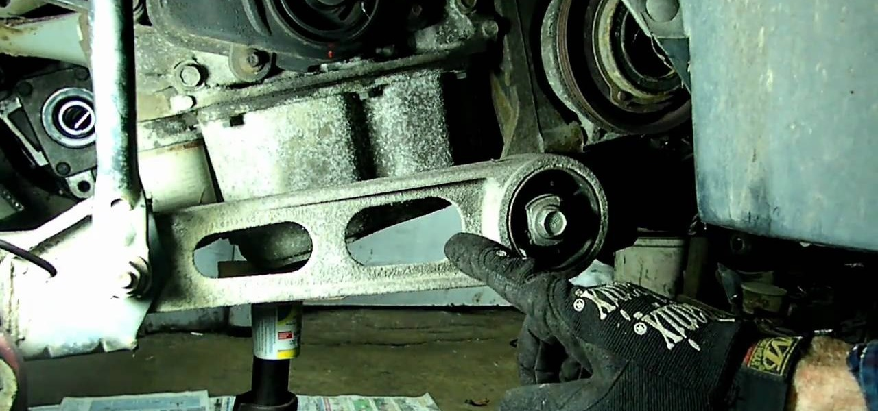 Replace Worn Broken Timing Belt Dodge Neon 407554 likewise Detroit Series 60 Engine Diagram also Audi a4 timing belt tools as well John Deere Lx277 Garden Tractor Spare Parts moreover Watch. on fan belt replacement